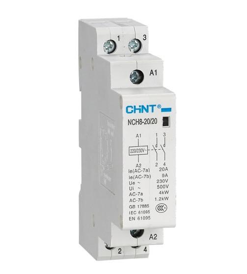 交流接触器,电线电缆,家装铜芯硬线,正泰电力变压器